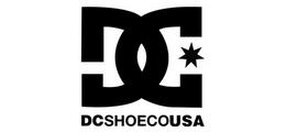 Logo_16_Dc