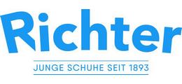 Logo_2_Richter