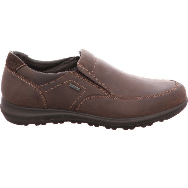 Ara Shoes TDM - Bild 1